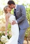 Cand nu se fac nunti in 2012 si de ce