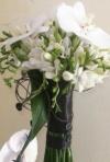Cele mai frumoase buchete de mireasa pentru nunta ta de iarna