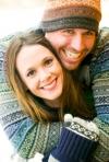 S-a dovedit stiintific: dragostea nu dispare dupa nunta