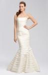 Ghidul rochiilor de mireasa pentru 2012