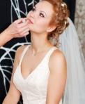 Make-up de mireasa: cele mai noi tendinte pentru 2012