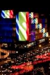 Cocor organizeaza un Targ de Craciun in perioada 30 noiembrie-23 decembrie