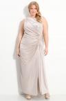 Probleme cu silueta: rochii de mireasa care ti s-ar potrivi