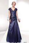 Bella Sposa iti recomanda: cele mai frumoase 12 rochii de seara pentru Revelion 2012