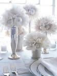 Nunta de iarna: idei pentru un buget redus