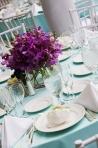 Decoratiuni nunta: detaliile de care te poti lipsi