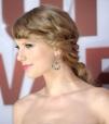 Inspira-te: Top 10 Coafuri de Vedete in 2011