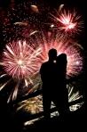 Cat mai costa artificiile pentru nunta?