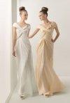 Tendinte 2012: rochii de mireasa potrivite zodiei tale