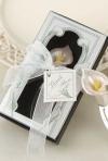 Trucuri practice pentru marturii personalizate de nunta