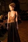 Gala Soirees de la Mode, primul eveniment fashion al anului,  un succes