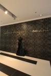 Galeria Designerilor Romani din COCOR, vanzari de circa 1 milion de euro in 2011