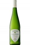 Un vin pentru cei indragostiti si nu numai... Torres San Valentin