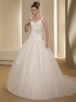 La Bella Sposa te asteapta 4 dintre cei mai renumiti furnizori de rochii de mireasa