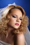 Sfatul make-up artistului: Cele 10 porunci ale unui machiaj de mireasa