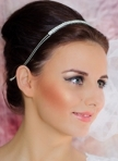 Sfatul make-up artistului: machiajul de mireasa natural si 5 greseli de evitat