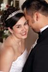 Top 20 Melodii romantice care sa nu lipseasca de la nunta ta