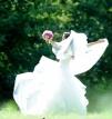 In cautarea rochiei de mireasa: 5 mirese iti spun povestea lor