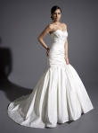 Gaseste-ti rochia ideala la Weekend-ul Mireselor 2