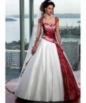 Tendintele 2012: 20 de rochii de mireasa superbe