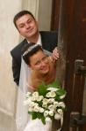 6 motive sa alegi un organizator de nunta