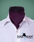 Interviu - De ce sa alegi camasile Narman