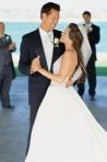 Cele mai amuzante idei de surprize la nunta