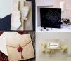 Top 10 invitatii de nunta ieftine, sub 5 lei