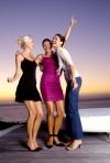Top 5 teme pentru petrecerea burlacitelor