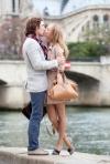 Top 5 destinatii europene de vis pentru luna de miere