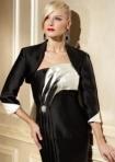 Tendinte 2012: rochii de ocazie pentru soacra si mama miresei