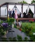 Nunta la cort - o nunta din povesti