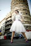 5 mirese iti ofera 30 de trucuri in organizarea nuntii