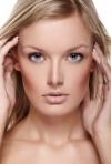 De la medici: 4 tratamente estetice non-invazive recomandate inaintea nuntii