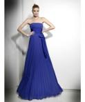Modele de rochii de seara pe care le poti purta indiferent de tendinte