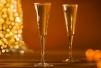 10 trucuri in alegerea meniului de nunta