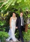 Nunta lui Mark Zuckerberg, fondatorul Facebook - lectie de modestie FOTO