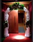 Afla care sunt traditiile de nunta si ce semnifica acestea