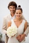 Cum eviti problemele specifice unui cuplu proaspat casatorit