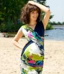 20 de rochii casual si de ocazie pentru gravide