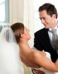 10 motive sa dansezi non-stop, pe orice stil, la nunta ta