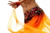 Dansul oriental - te ajuta sa slabesti si sa fii mai sexy. Afla cum!