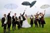 Afla care sunt cele mai cunoscute superstitii de nunta