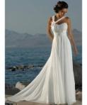 Cele mai frumoase rochii de mireasa grecesti