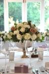 Cele mai importante pregatiri de nunta, pe care sa le faci din timp