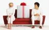10 idei de cadouri pentru cununia civila
