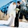 Si daca ai fi craiasa zapezii la nunta ta? Sfaturi utile (2)