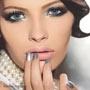 Trucuri de make-up special pentru mirese. De la Mirela Vescan (1)