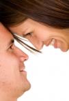 Cum negociezi inteligent cu iubitul tau
