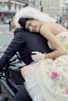 Secretele fericirii in cuplu, dupa luna de miere